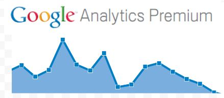 Google Analytics Premium11