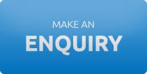 Make Enquiry