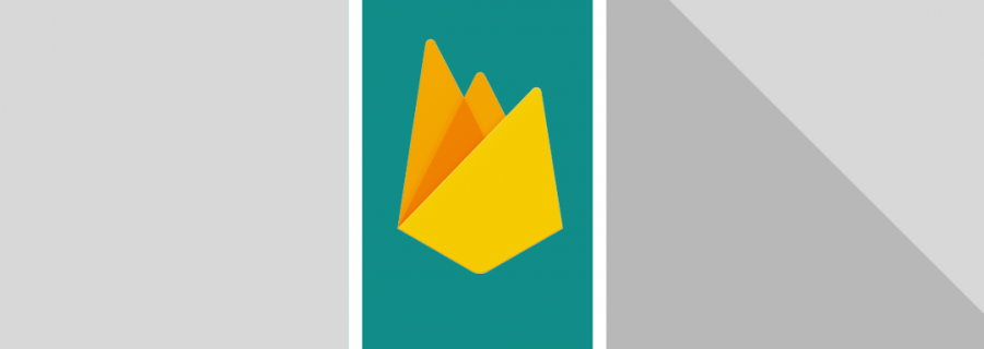 mobile firebase thumb