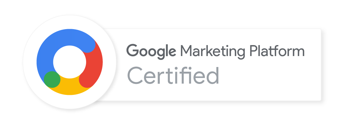 GoogleMarketingPartner