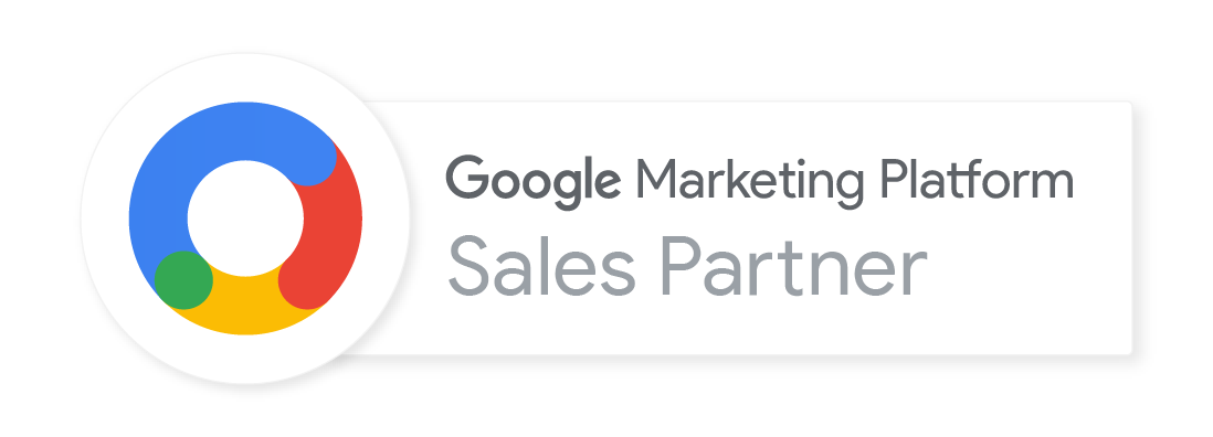 GoogleMarketingPartnerSales