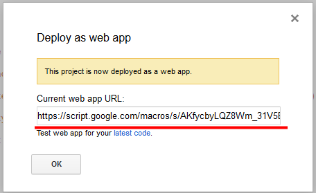 Tip and Tricks for Debugging your Google Analytics Tagging