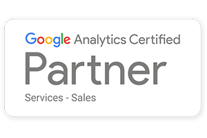 GooglePartner Sales