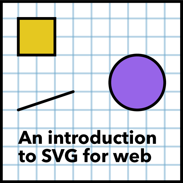 svg graphic